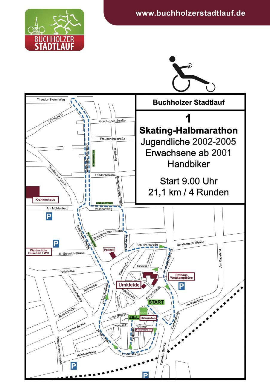 1-Skating-Halbmarathon