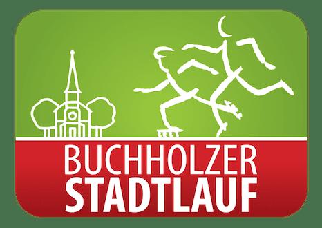 Stadtlauf-Logo