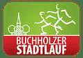 Buchholzer Stadtlauf Logo